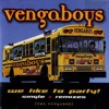 Vengaboys - We Like To Party