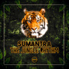 Sumantra - The Jungle Rhythm (out now)
