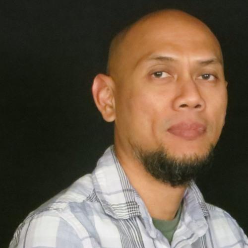 Home Is Where I Don't Belong: Aristanto Bayu Aji