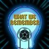 39 Mighty Morphin Power Rangers: The Movie LIVE w/ Victor Glenn