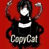 Nightcore - COPYCAT (Male Version )