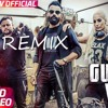Guerilla War (REMIX)- Amrit Maan | Deep Jandu | DJ Goddess | Latest Punjabi Song 2017