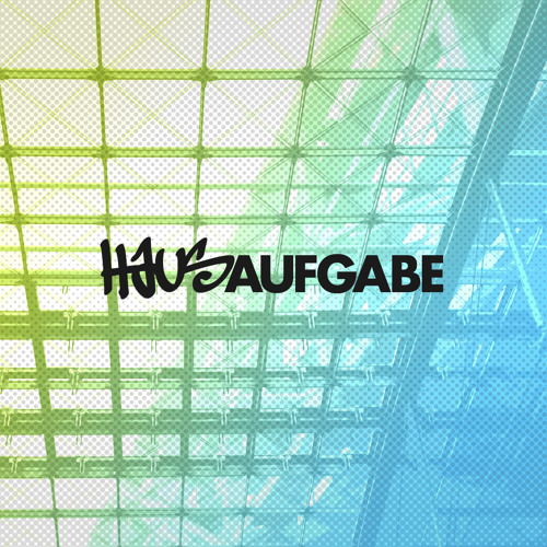 Hausaufgabe 108 (2017-11-16)