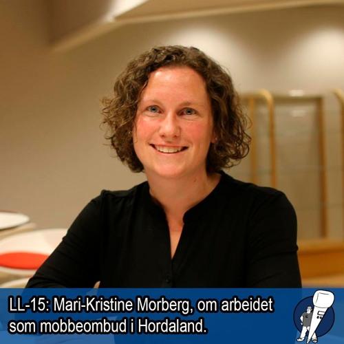 LL-15: Elevenes stemme mot mobbing