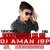 TANNAK CHAY BANAN DO RE DJ AMAN JBP 9685643124