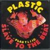 Plastic Bertrand - Plastiiic  (Francois tribute boccaccio mix)