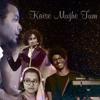 Kaise Mujhe Tum Mil Gai( Cover)