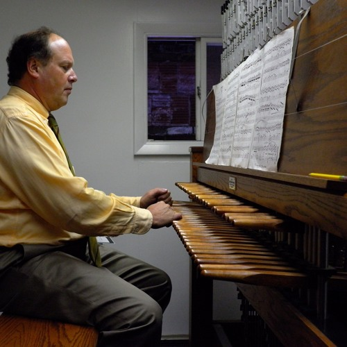 SOP Podcast #121: Mark Konewko on La Nativite by Messiaen and Playing Carillon