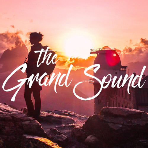 Best Progressive House Mix 2017, Vol  #20 by The Grand Sound