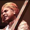 Prahlad Tipanya sings 'Gyaan Ki Jadiyaan' - Bhopal, 2006