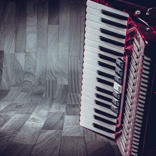 Harmonika-Gemeinschaft Ludwigsburg / 2. Orchester / The Finest Song Of Miss Saigon