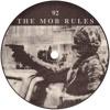 Subtopia - The Mob Rules A1 (1992)