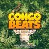 Tim Van Werd - Congo Beats Radio 027 2017-11-16 Artwork