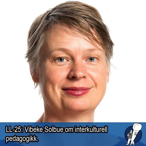 LL-25: Mangfold, interkulturell pedagogikk, og skolen