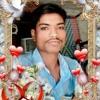 Ek Masoom Sa Chehra Mere Sajan Ne Chura Liya DJ Ravi
