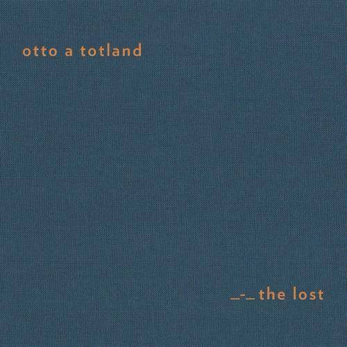 Otto A Totland - Vates