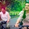 Miss Veet 2017 - Nai Rahoon Pe by Sara Haider