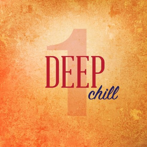 Lively Audio - Deep Chill 1