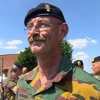 UN Mali mission: Force commander say he needs the right tools to be successful at his job