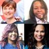 Capgemini - North America CR Radio - Carrie-Ann, Shari, Nicole & Yvonne Harris