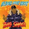 Man's Not Hot (Trap Remix)