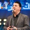 Download ترنيمة أيوة إلهي صالح - المرنم زياد شحاده - احسبها صح 2017 Mp3