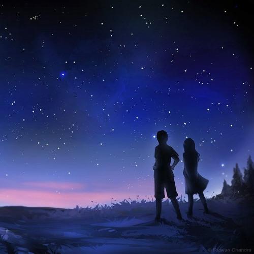 [Nightcore] Kygo - Stargazing (feat. Justin Jesso)
