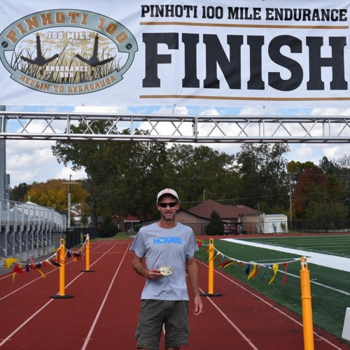 86: How to run an effective 100 mile race?: Talking with Karl Meltzer