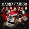El Alfa Ft. De La Guetto, Farruko, Villano Sam, Bryant Myers, Zion & Noriel - Banda de Camion Remix