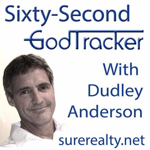 Sixty-Second GodTracker