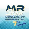 Midnight Sessions 7