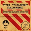 Vitas - 7th Element (Zucchi Remix)