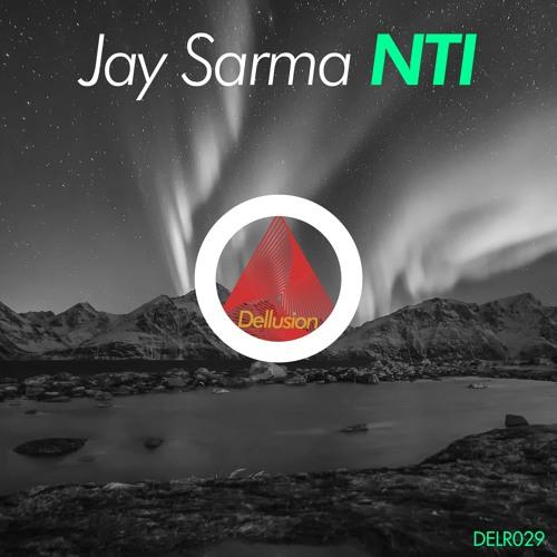Jay Sarma - NTI release image