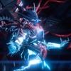 Destiny - Aksis Theme (Raid edit)