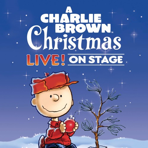Todd Gershwin, Producer of A Charlie Brown Christmas Live! - STNJ, Episode 148