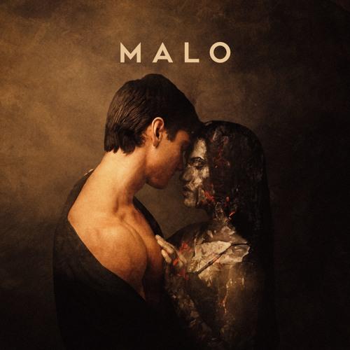 Malo (feat. Gulfstream Season)