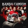 BANDA DE CAMION REMIX - El Alfa x De La Ghetto x Farruko x  Bryant Myers x Zion x Noriel x Villano