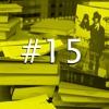 #15 – Melhores biografias e autobiografias da música