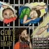 God's Little Baby - Apollo Main feat. Clerida (Prod. Moo Latte)