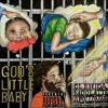 God's Little Baby - Apollo Main feat. Clerida (Prod. Moo Latte)