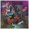 J Balvin & Willy William - Mi Gente (Jumperz Remix) [FREE DOWNLOAD]