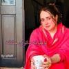 Nadia Gul pashto song laozona matawy