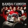 El Alfa Ft. De La Ghetto, Farruko, Bryant Myers, Zion, Noriel, Villanosam - Banda De Camión Remix