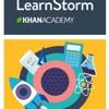 Khan Academy's LearnStorm celebrates success: Prog. Lead Eric Li