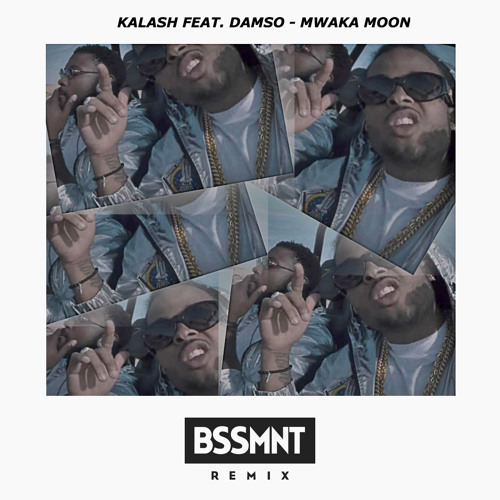 kalash mwaka moon feat damso mp3