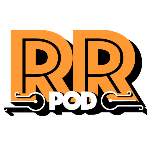 En droidbyggares bekännelser - Nov 2016 - Rebellradion - Svensk Star Wars podcast