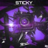 StiickzZ - Sticky Vocal Chop Loops // FREE Vocal Chop Loops & Samples 🎁