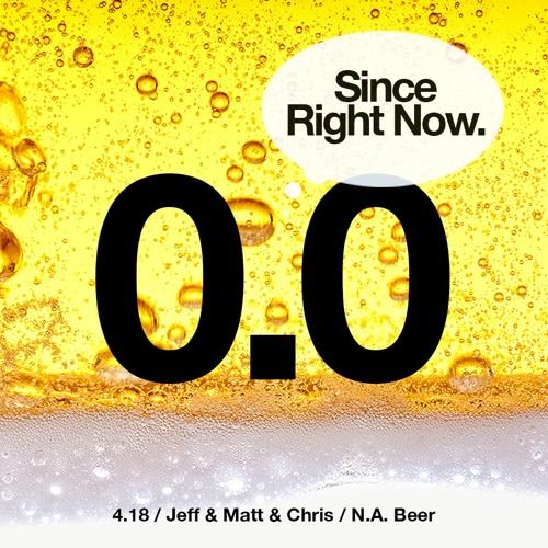 4.18 N.A. Beer