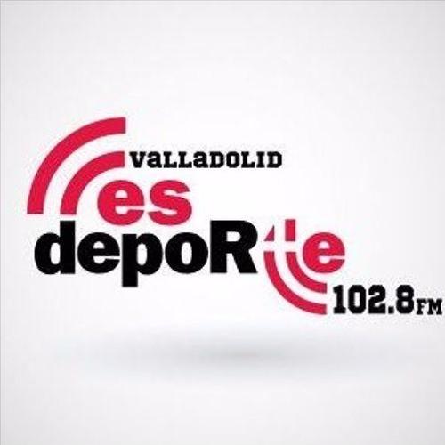 16,11 VLL ES DEPORTE