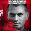 Pal kaisa Pal | Arijit Singh | Monsoon Shootout AETrim1510846755251.mp3